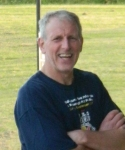 Michael Bunn