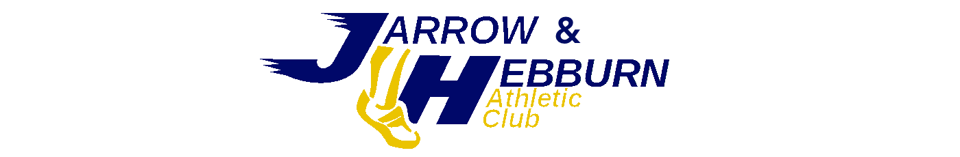 Jarrow and Hebburn Athletic Club